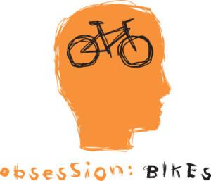 Obsession Bikes