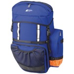 Original MEC World Tour Panniers