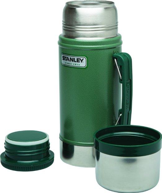 Stanley Classic Vacuum Jar