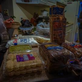 Food Culture in Laramie