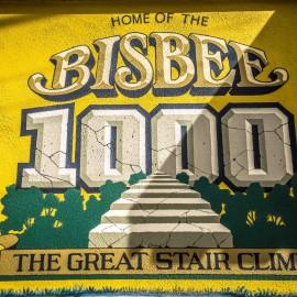 Bisbee 1000
