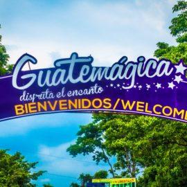 Guatemagica