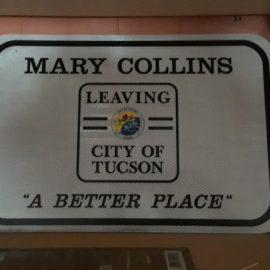 Tucson Fun